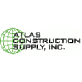 Atlas Construction Supply logo