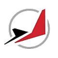 AeroRepair logo