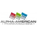 Alpha-American Programmable Signs logo