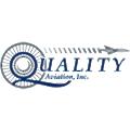 Quality Aviation
