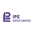 IPE Group