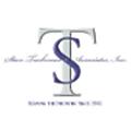 Stan Tashman & Associates logo
