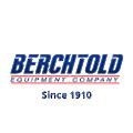 Berchtold Equipment Company