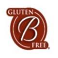 Gem City Fine Foods logo