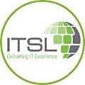 ITSL logo