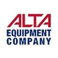 Alta Equipment logo
