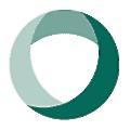 TCP LifeSystems logo