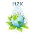 H2K Infosys logo