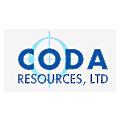 Coda Resources