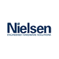 Nielsen Hardware company profile - Office locations, Competitors