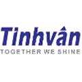 Tinhvan logo