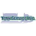 Tank Service logo