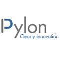 Pylon logo