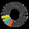 Snapsort logo