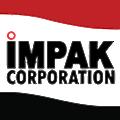 IMPAK logo