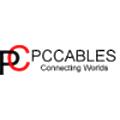 PCCables.com logo