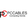 PCCables.com