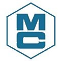 Metallized Carbon logo