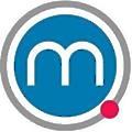 Mediaquest logo