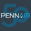 PennAir