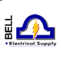 Bell Electrical Supply logo