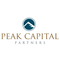 Peak Capital Partners logo