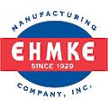 Ehmke Manufacturing logo