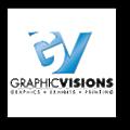 Graphic Visions Associates