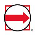 Advanced Interconnections logo