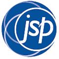 Jerome Stevens Pharmaceuticals logo