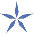 GORYO Chemical logo