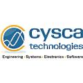 Cysca Technologies logo