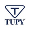 Tupy logo