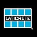 LATICRETE International logo