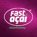 Fast Acai logo