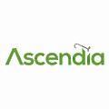 Ascendia Technology Solutions logo