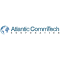 Atlantic CommTech logo