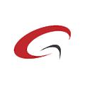 Quantum Analytics logo
