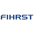 Fihrst Management Services logo