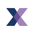 Proxymity logo
