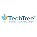 TechTree IT Systems logo