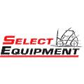Select Equipment logo