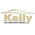 Kelly Automotive Group logo