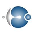 nanoComposix logo