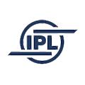India Pistons logo