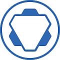 Mechanical Simulation logo