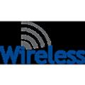 Wireless Communications and Electronics