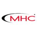 Murphy-Hoffman Company logo