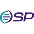 SP Industries logo