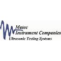 Matec Instrument Companies